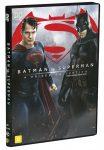 Batman vs. Superman em pré-venda no Brasil para julho