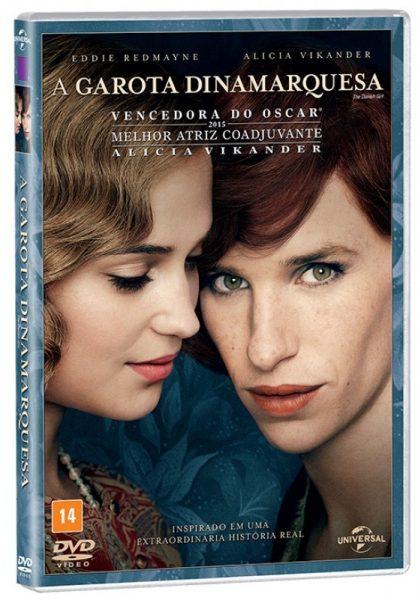 bjc-dvd-garotadinamarquesa-1