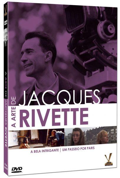 bjc-dvd-jacquesrivette-1