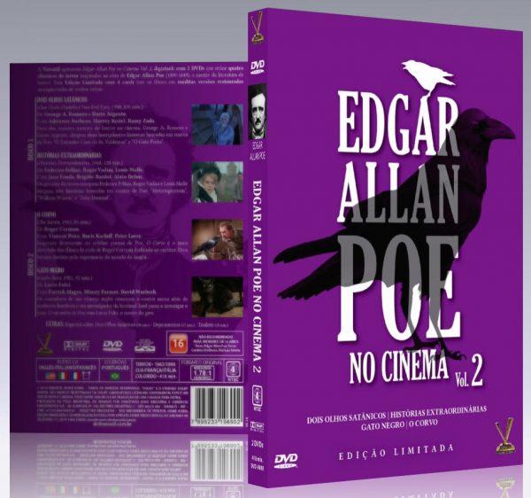 bjc-dvd-poe-1