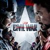 Primeiros detalhes de Capitão América: Guerra Civil em Blu-ray nos EUA