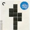 Os lançamentos em Blu-ray da Criterion para setembro