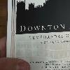 VÍDEO   Conheça a coleção LEGACY de Downton Abbey!