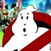 Confirmado: Os Caça-Fantasmas 1 e 2 em 4K Ultra HD com PT-BR nos EUA
