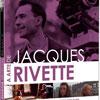 Os lançamentos em DVD da Versátil para junho