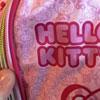 """VÍDEO   O melhor """"KITTY"""" de imprensa do mundo!"""