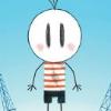 Mais informações sobre a animação O Menino e o Mundo em Blu-ray nos EUA