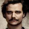 UEPA! Primeira temporada de Narcos anunciada em Blu-ray!