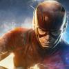 Segunda temporada de The Flash em Blu-ray nos EUA para setembro