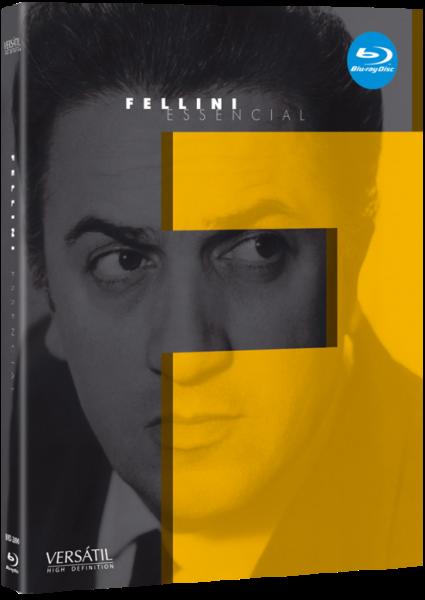 bjc-bluray-fellini-1
