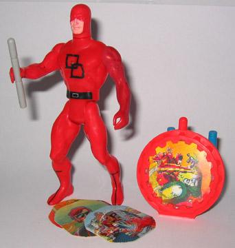 bjc-actionfigure-daredevil-1