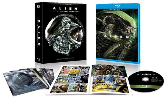 bjc-bluray-alien-1