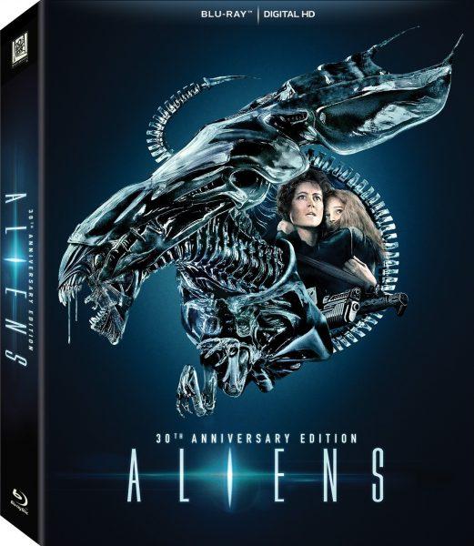 bjc-bluray-aliens-1