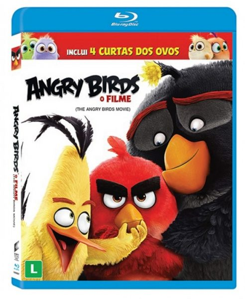 bjc-bluray-angrybirds-1
