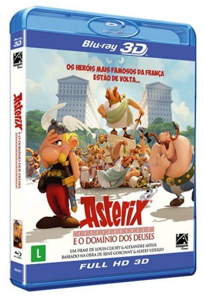 bjc-bluray-asterix-1