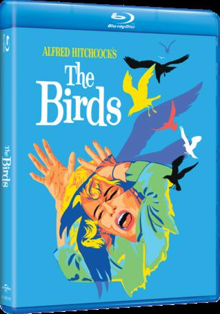 bjc-bluray-birds-1