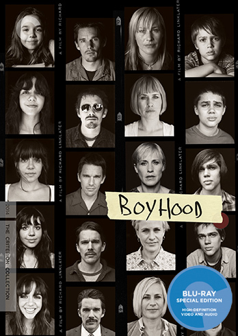 bjc-bluray-boyhood-1