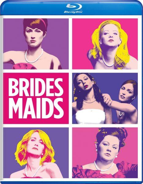 bjc-bluray-bridesmaids-1