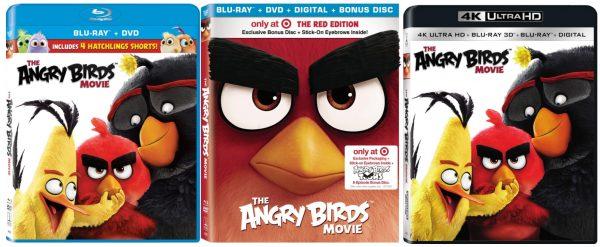 bjc-bluray-eua-angrybirds-1