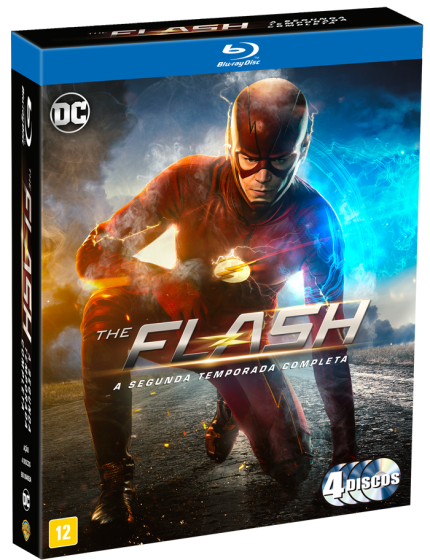 bjc-bluray-flash-1