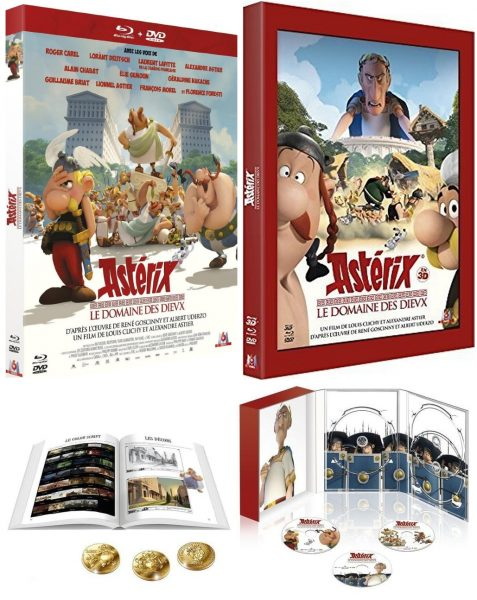 bjc-bluray-fra-asterix-1