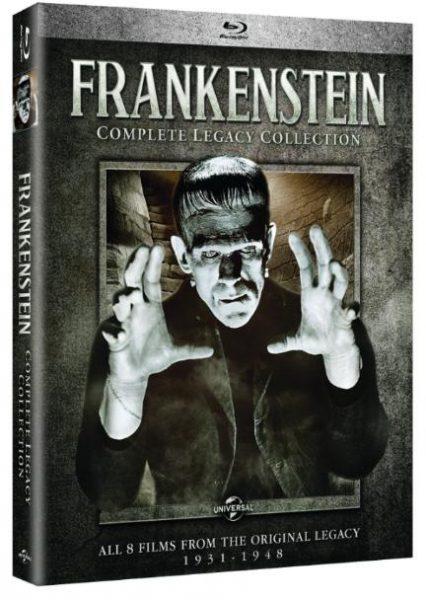 bjc-bluray-frankenstein-1