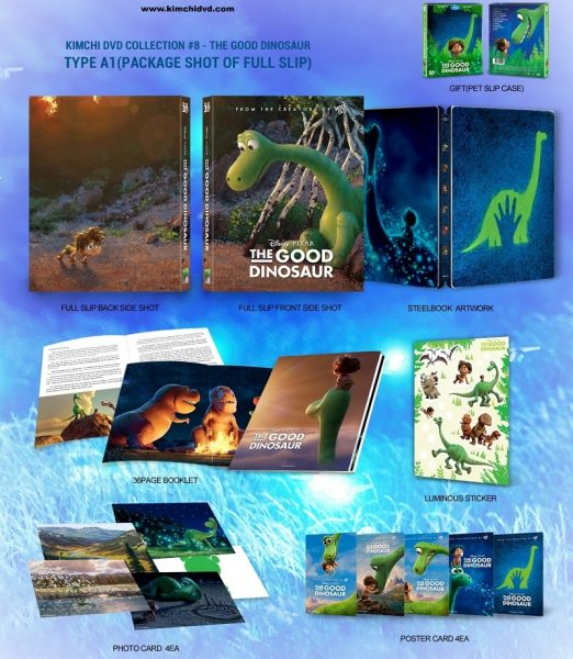 bjc-bluray-gooddinosaur-1