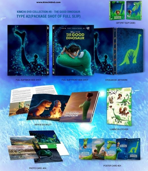 bjc-bluray-gooddinosaur-2