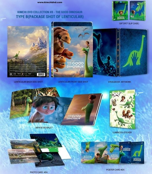 bjc-bluray-gooddinosaur-3