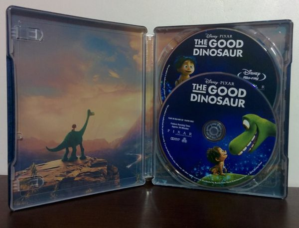 bjc-bluray-gooddinosaur-5