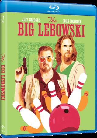 bjc-bluray-lebowski-1