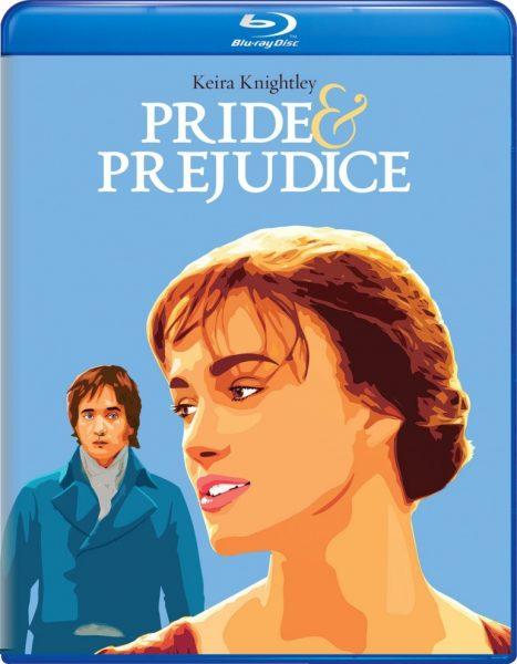 bjc-bluray-pride-1