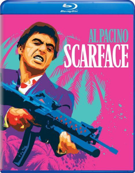 bjc-bluray-scarface-1