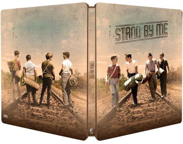 bjc-bluray-standbyme-1