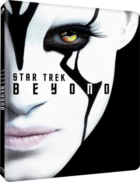 bjc-bluray-startrek-4
