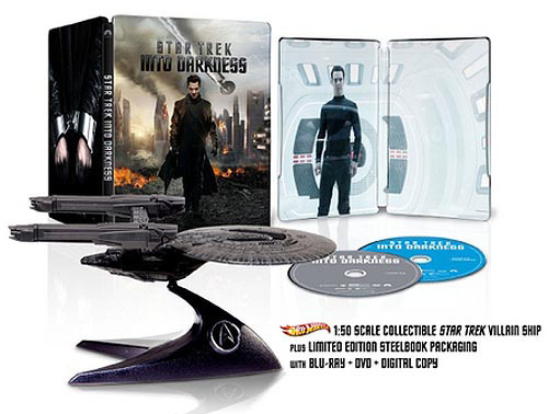 bjc-bluray-startrek-5