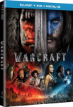 bjc-bluray-warcraft-1