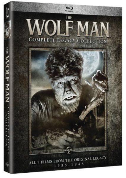 bjc-bluray-wolfman-1
