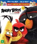 bjc-bluray3d-angrybirds-1