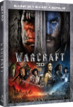 bjc-bluray3d-warcraft-1