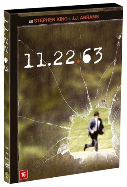 bjc-dvd-112263-1