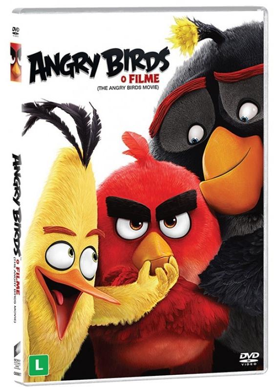 bjc-dvd-angrybirds-1