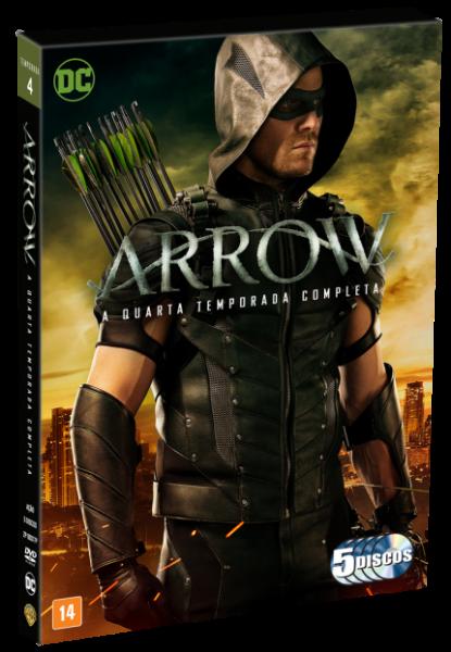 bjc-dvd-arrow-1