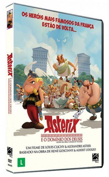 bjc-dvd-asterix-1