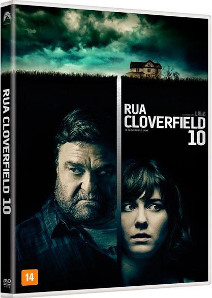 bjc-dvd-cloverfield-1