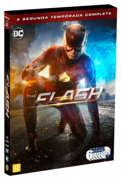 bjc-dvd-flash-1