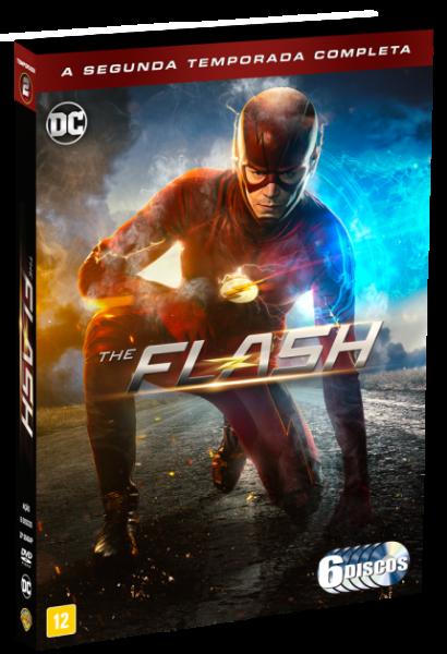bjc-dvd-flash-1