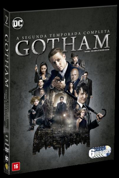 bjc-dvd-gotham-1
