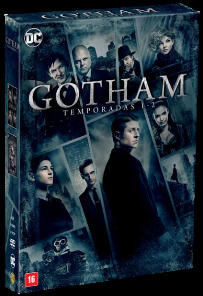 bjc-dvd-gotham-2