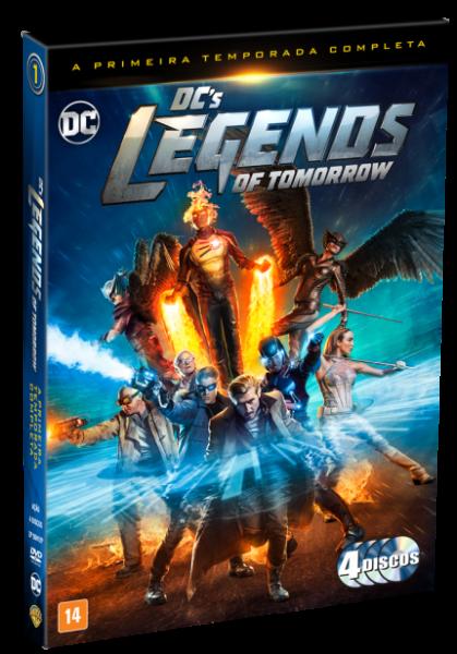 bjc-dvd-legends-1